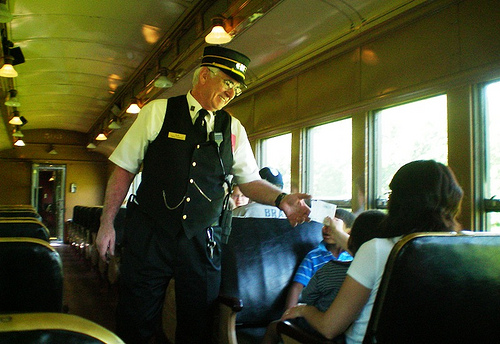 Essex-Steam-Train-Conductor