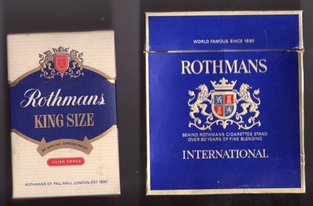 rothmans ,collection,cigarettes,paquet,tabac (2)