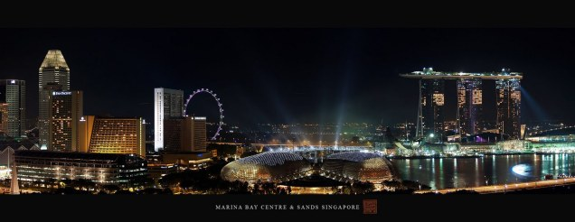 marina-bay-sands-singapore-night-picture-clifftan