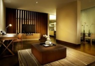 naumi-hotel-room2